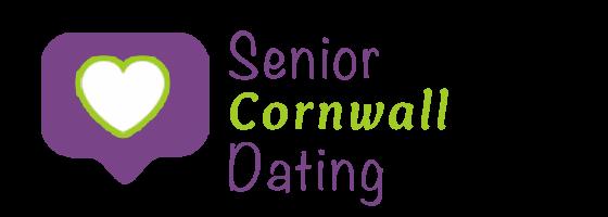 Senior Cornwall Dating
